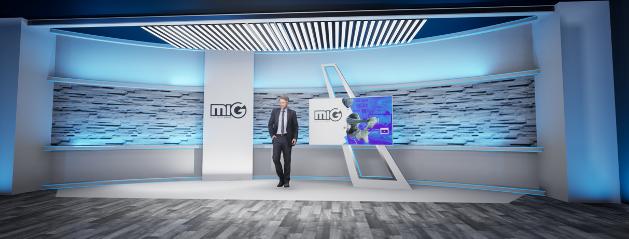 VirtualSets MiG